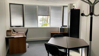 Location bureaux à Mérignac - Ref.33.7738 - Image 3