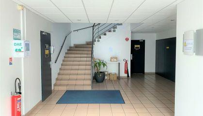 Location bureaux à Mérignac - Ref.33.7738 - Image 2
