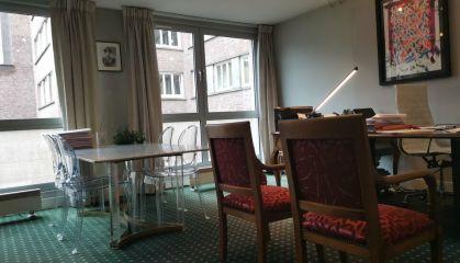 Location bureaux à Lille - Ref.59.9892 - Image 2