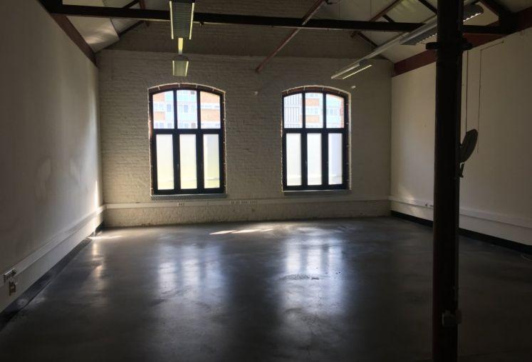 Location bureaux à Roubaix - Ref.59.9893