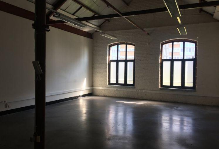 Location bureaux à Roubaix - Ref.59.9893 - Image 2