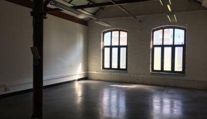 Location bureaux à Roubaix - Ref.59.9894 - Image 2