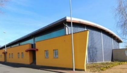 Location bureaux à Tourcoing - Ref.59.9898