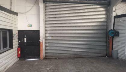 Vente entrepôt - atelier à Lille - Ref.59.9899 - Image 2