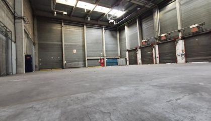 Vente entrepôt - atelier à Lesquin - Ref.59.9901 - Image 4