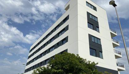Location bureaux à Mérignac - Ref.33.7741