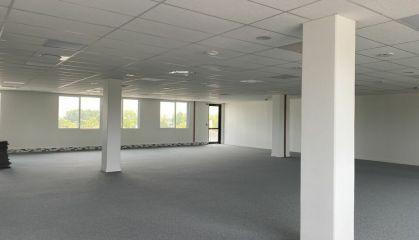 Location bureaux à Mérignac - Ref.33.7741 - Image 4