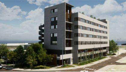 Location bureaux à Mérignac - Ref.33.7741 - Image 2