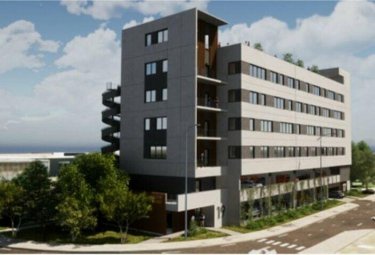 Location bureaux à Mérignac - Ref.33.7741 - Image 3
