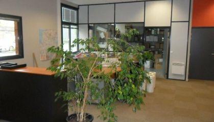 Location bureaux à Wambrechies - Ref.59.9909 - Image 2