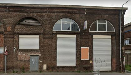 Location bureaux à Anzin - Ref.59.9874 - Image 2