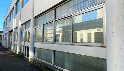 Vente bureaux à Mérignac - Ref.33.7740