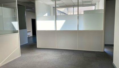 Vente bureaux à Mérignac - Ref.33.7740 - Image 4