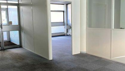 Vente bureaux à Mérignac - Ref.33.7740 - Image 3