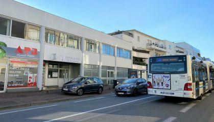 Vente bureaux à Mérignac - Ref.33.7740 - Image 2