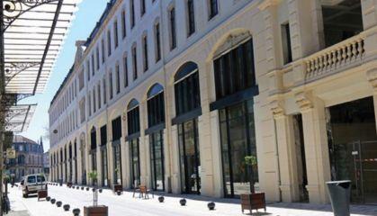 Vente bureaux à Castres - Ref.81.7022 - Image 2