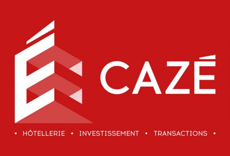 Vente bureaux à Castres - Ref.81.7022 - Image 4