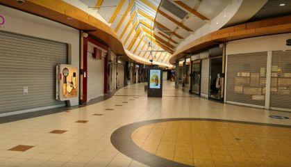 Location local commercial à Saint-Quentin - Ref.62.7307 - Image 2