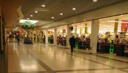 Location local commercial à Saint-Quentin - Ref.62.7307 - Image 3
