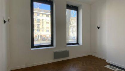 Location bureaux à Lille - Ref.59.9229