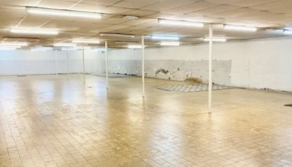Vente local commercial à Armentières - Ref.59.9936