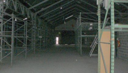 Location entrepôt - atelier à Lille - Ref.59.8181