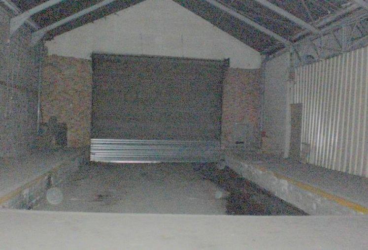 Location entrepôt - atelier à Lille - Ref.59.8181 - Image 2