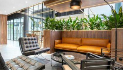 Location bureaux à Bordeaux - Ref.33.7777 - Image 3