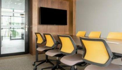 Location bureaux à Bordeaux - Ref.33.7777 - Image 4