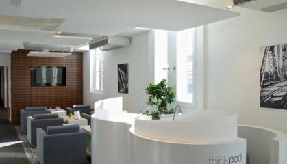 Location bureaux à Bordeaux - Ref.33.7778 - Image 2
