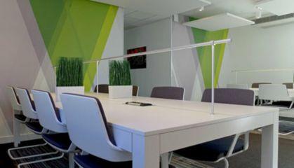 Location bureaux à Bordeaux - Ref.33.7778 - Image 3