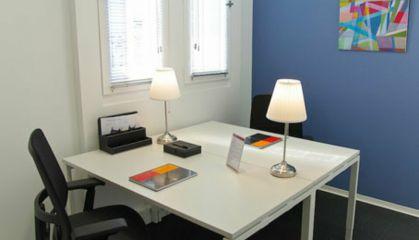 Location bureaux à Bordeaux - Ref.33.7778 - Image 4