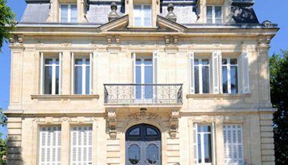 Location bureaux à Le Bouscat - Ref.33.7780