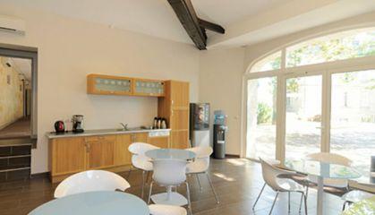 Location bureaux à Le Bouscat - Ref.33.7780 - Image 2