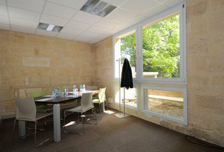 Location bureaux à Le Bouscat - Ref.33.7780 - Image 3