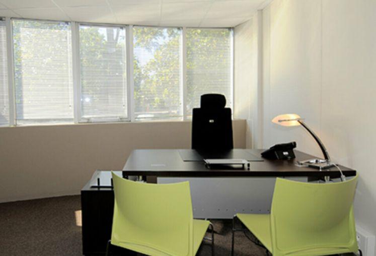 Location bureaux à Le Bouscat - Ref.33.7780 - Image 4