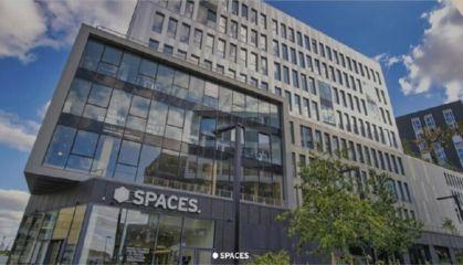 Location bureaux à Bordeaux - Ref.33.7776