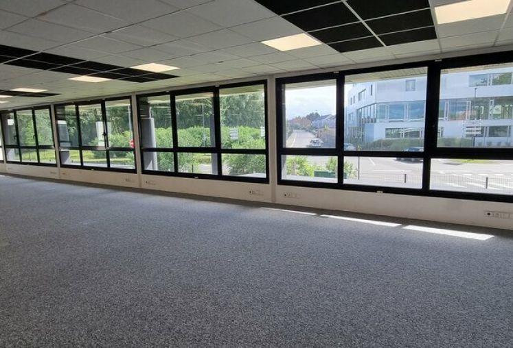 Location bureaux à Villeneuve-d'Ascq - Ref.59.9951