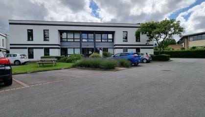 Location bureaux à Villeneuve-d'Ascq - Ref.59.9951 - Image 4