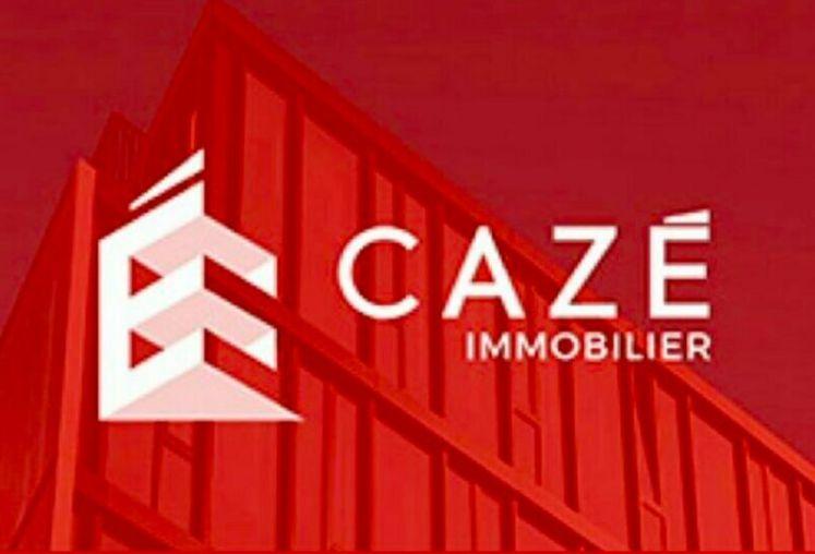 Vente local commercial à Lille - Ref.59.9949