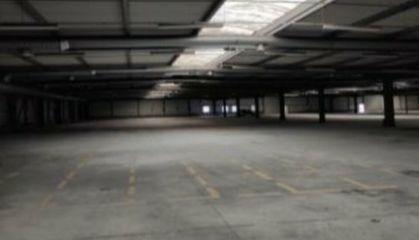 Location local d'activité - entrepôt à Lisle-en-Rigault - Ref.55.0001