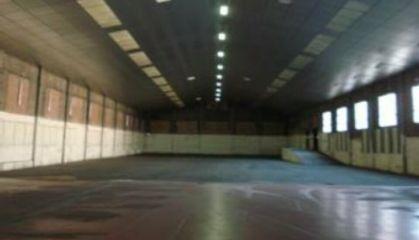 Location local d'activité - entrepôt à Floirac - Ref.33.7785