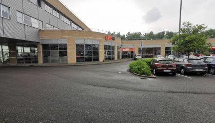 Location local commercial à Villeneuve-d'Ascq - Ref.59.9957 - Image 4