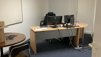 Vente bureaux à Villeneuve-d'Ascq - Ref.59.9966 - Image 4