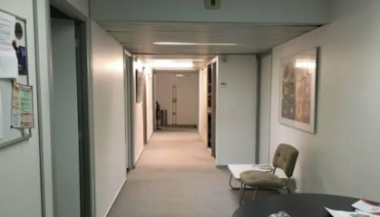 Vente bureaux à Villeneuve-d'Ascq - Ref.59.9966 - Image 2