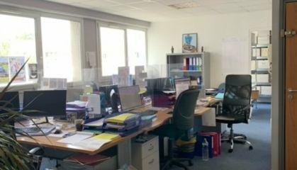 Location bureaux à Lille - Ref.59.9967