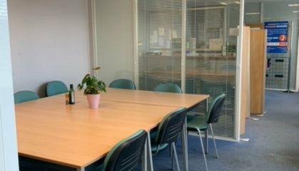 Location bureaux à Lille - Ref.59.9967 - Image 2