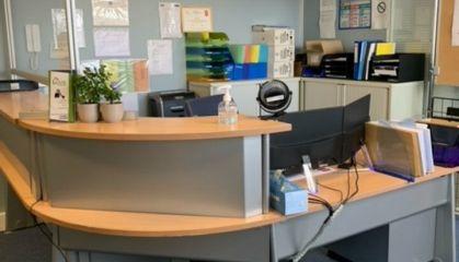 Location bureaux à Lille - Ref.59.9967 - Image 3