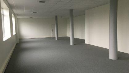 Location bureaux à Croix - Ref.59.9993 - Image 2