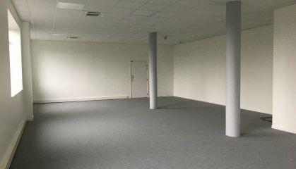 Location bureaux à Croix - Ref.59.9993 - Image 4